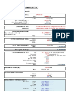 pdfcoffee.com_planilha-avaliaao-metodo-involutivo-incorp-1-pdf-free