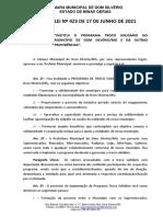 projeto-de-lei-n-423-2021