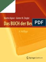 2015 Book DasBUCHDerBeweise