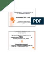 Lezione_decisioni_investimento_e__finanziamento_20.04.17.pptx