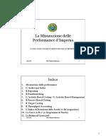 La_Misurazione_delle_Performance_dImpresa.ppt