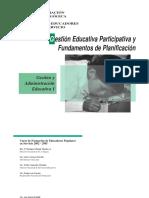 Gestion_Educativa_Participativa_y_Fundamentos_de_Planificacion
