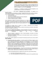 U3 - CAP 16 EN BUSCA DE RESULTADOS