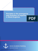 Principles_in_the_emergence_and_evolution_of_lingu...