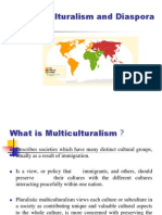 IHS-14Multiculturalism and Diaspora