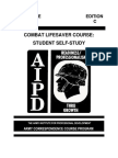 Combat Lifesavers Study Guide IS0871_Edition_C_ALMS