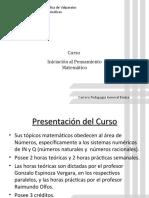 2. pensamiento_matematico-_clase_1