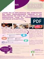 Practica Investigativa Ncr 22372 (4)