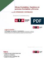 S02.s1 NIC 8 Politicas Contable UTP - Actualizado