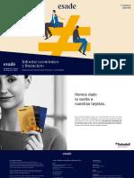 InformeEconomicoFinancieroEsade28