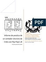 practica grupal electronica dijital 03 02