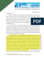 FLORENCIO, Rutemara. ALUNOS DO ENSINO MÉDIO E SUAS PERCEPÇÕES SOBRE A HISTÓRIA LOCAL A (1)