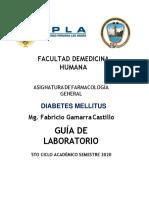 ACTIVIDAD DE LABORATORIO N°14