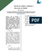 Desarrollo Guía 1_ Señales y sistemas.