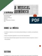 Sistema_musical_tonal_arm_nico
