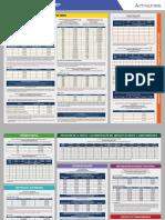 VB21 Calendario Tributario Version Imprimir