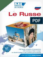 melnikova_suchet_victoria_assimil_le_russe_francais