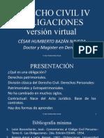 A2021-1 virtual OBLIGACIONES