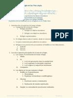 37Practicas_GuionL7-1