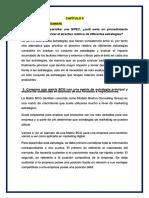docdownloader.com-pdf-resolucion-capitulo-6-dd_bf67167618a3fa1567e86d11b8b5207e