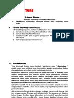 Bab 3 Admixture