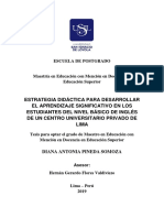 2019 Pineda Somoza