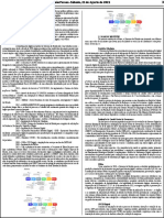 diario-oficial-da-paraiba-21-08-2021-3-5
