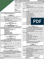 diario-oficial-da-paraiba-21-08-2021-16-19