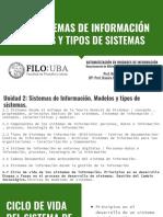 UBA-FFYL-AUI_U2-p2