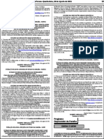 diario-oficial-18-08-2021-13-15