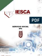 Servicio_Social_IPN