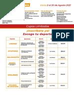 ARTE-A4-PDF-VACACIONAL-AGOSTO-DEFINITIVO-1_compressed