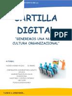 CARTILLA AUDITORIA Y CONTROL INTERNO PART.1