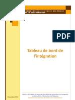 indicateurs_integration_122010
