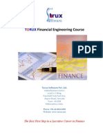 FE_NCFM_Brochure