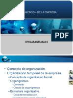 Organigramas_1