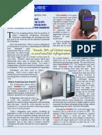 PowerCube Brochure