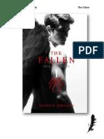 1 The_Fallen