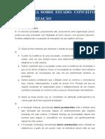 QUESTIONÃ_RIO CHS 2021 -  ESTADO, SOCIEDADE E POLIÌ_CIA (1)