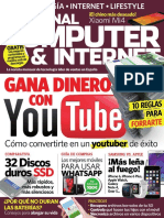 Personal Computer & Internet Nº 143 - 19 Septiembre 2014