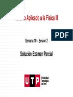 S09. s3 - Solucion Examen ParcialB