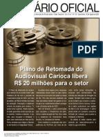 rio_de_janeiro_2021-08-18_completo (1)