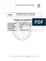 Projeto-Pós-Doc-Espectroscopia Vibracional Peptidos