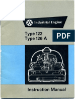 March_1969_VW_Industrial_Owners_Manual
