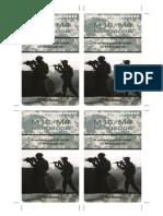 M16-M4 Handbook-Mike Pannone 75% 4up