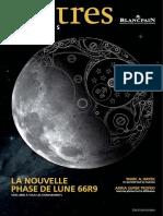 Lettres_du_Brassus_07_FR