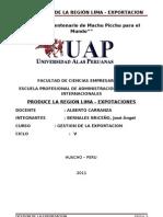 plan-estrategico-regional-exportador-lima