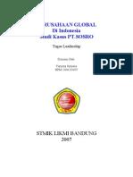 tugas_leadership_kasus_sosro