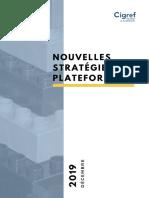cigref-nouvelles-strategies-plateformes-business-conception-mise-en-oeuvre-decembre-2019