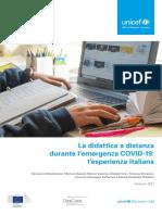 la-didattica-a-distanza-durante-l'emergenza-COVID-19-l'esperienza-italiana